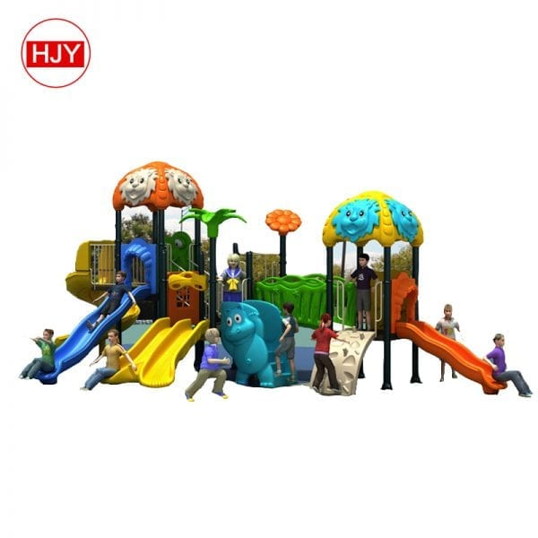 kids dome plastic outdoor