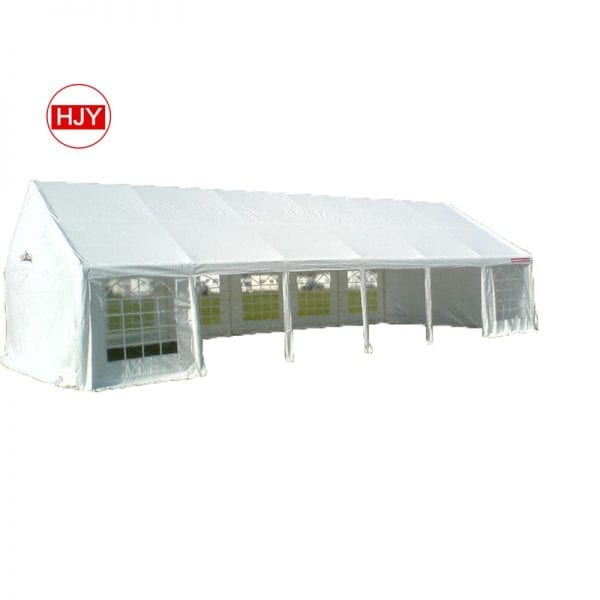 tent 5X8 meter 16X26 feet heavy