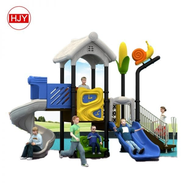 baby kids plastic outdoor
