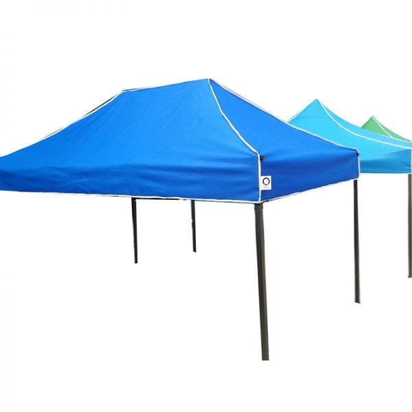 iron steel tent Promotional