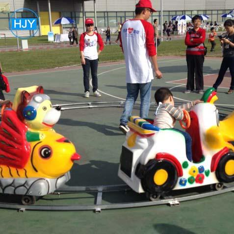 kids train Sports toys