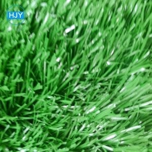 Artificial grass sport court field tuef lawn for football field