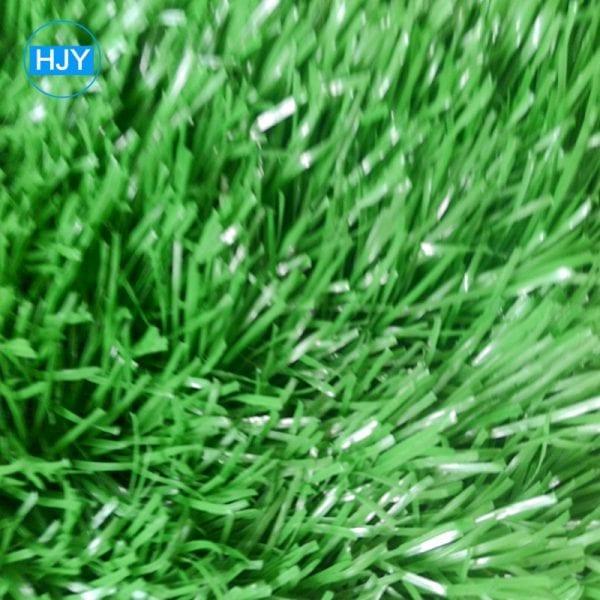Artificial grass sport court field tuef lawn for football field