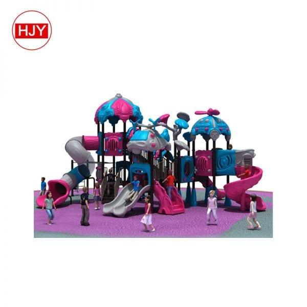 Supplier School Child Toy