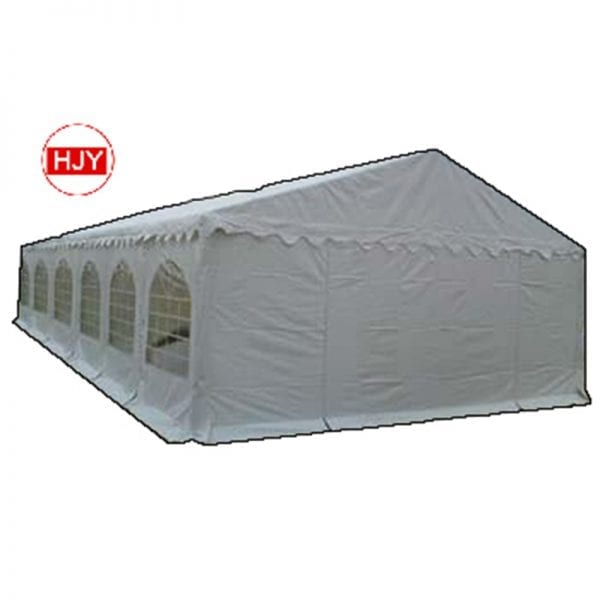Outdoor tent with led Customized