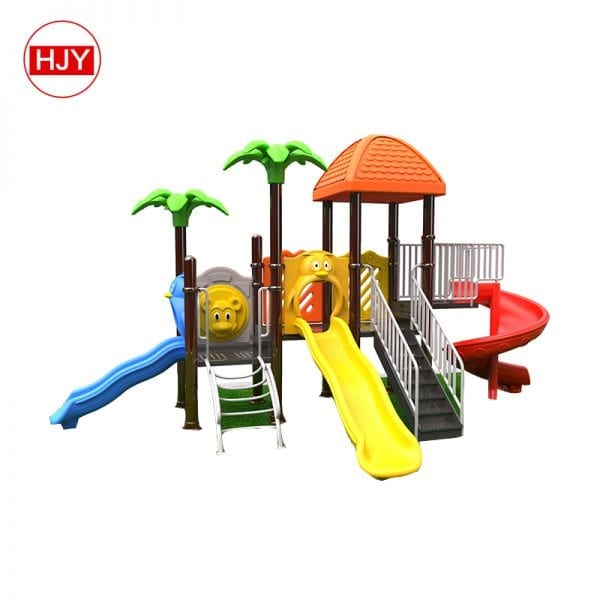 Child Toy Big Slide
